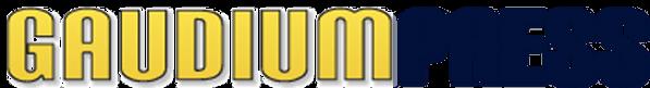 Gaudium Press I Uno strumento della nuova evangelizzazione